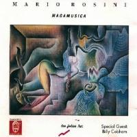 Magamusica