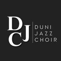 Duni Jazz Choir
