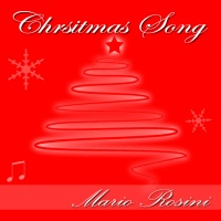 Mario Rosini - Christmas Song