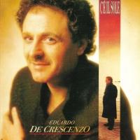 Eduardo De Crescenzo Sono fatti miei 1989