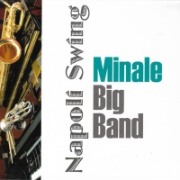 Mario Rosini e Minale Big Band