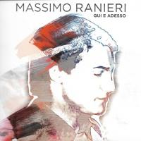 Massimo Ranieri una favola d'amore 2020