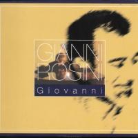 Gianni e Mario Rosini - Giovanni