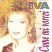 Iva Zanicchi - C'eri tu 1995